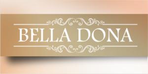 Bella Dona