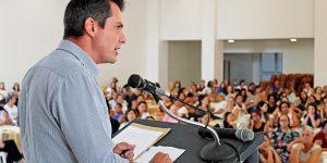 Prefeitura homenageia mulheres de Artur Nogueira