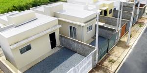 Residencial da Torre oferece financiamento de terreno + casa em Artur Nogueira