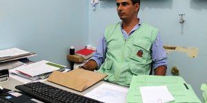 VISA de Artur Nogueira se pronuncia sobre inspeção em padaria