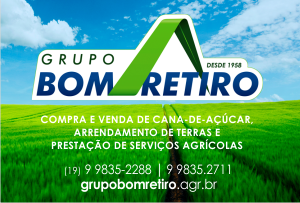 Grupo Bom Retiro