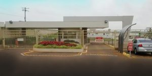 Vende-se terreno em condomínio próximo ao Unasp Engenheiro Coelho