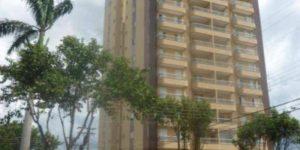 Apartamento residencial à venda no Jardim Resek em Artur Nogueira