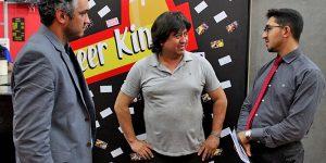 Beer King reabre após ser lacrado em Artur Nogueira