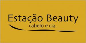 Estação Beauty – Cabelos e Cia