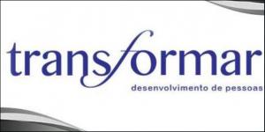 TransFormar Desenvolvimento de Pessoas