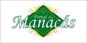 Portal dos Manacás