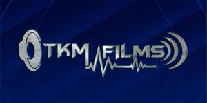 TKM Films