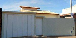 Vende-se casa residencial no bairro jardim dos Ipês