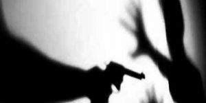 Ladrões assaltam morador de Artur Nogueira em Cosmópolis