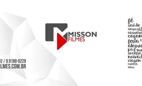 Misson Filmes