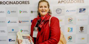 Arrivabene Contabilidade patrocina workshop sobre eSocial em Campinas