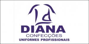 Diana Confecções