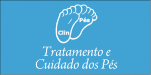 Clin Pés