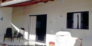 Casa para venda no bairro Jardim das Paineiras em Artur Nogueira