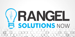 Rangel Solutions Now