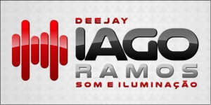 DJ Iago Ramos