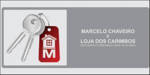 Marcelo Chaveiro