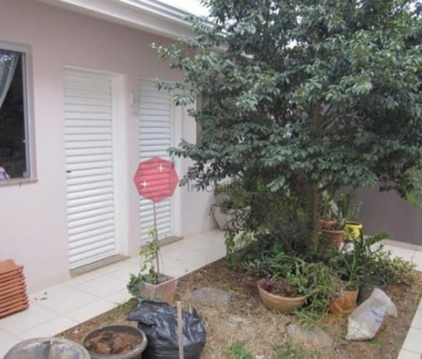 Casa à venda em Jardim José Alves Carneiro