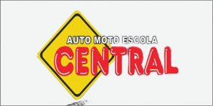 Auto Moto Escola Central