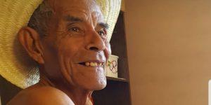 Castorino Paes, de Artur Nogueira, morre aos 76 anos