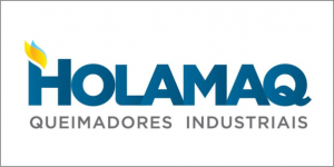HOLAMAQ QUEIMADORES INDUSTRIAIS