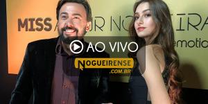 Conheça o TOP 10 do Miss Artur Nogueira