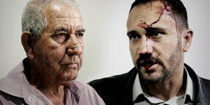 Faveri pede cassação de presidente da Câmara após agressão física