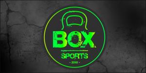 Box Sports