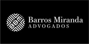 Barros Miranda Advogados