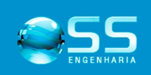 SS Engenharia