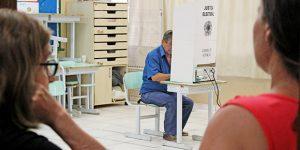 Confira os candidatos mais votados em Artur Nogueira
