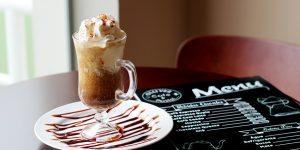 Olliver Café & Pastel chega a Artur Nogueira com receitas exclusivas