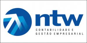 NTW Contabilidade e Gestão Empresarial