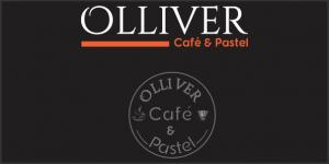 Olliver Café & Pastel