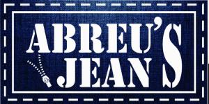 Abreu's Jeans