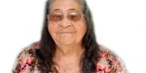 Malvina Francisca Abreu de Moraes, moradora de Artur Nogueira, falece aos 86 anos