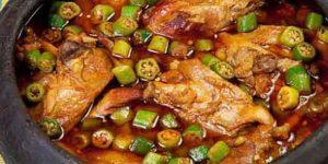 Comida típica de qualidade é no restaurante Tradição Mineira em Artur Nogueira