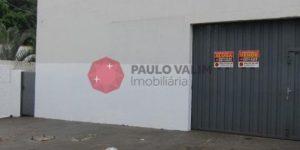 Barracão á venda no bairro Santa Rosa em Artur Nogueira