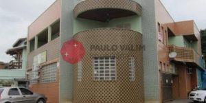 Casa à venda no Jardim Arrivabene em Artur Nogueira