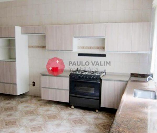 Casa a venda no bairro Bela Vista em Artur Nogueira