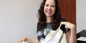 Empreendedora de sucesso relembra sua trajetória no ramo do balé em Artur Nogueira