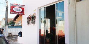 Floricultura Lucky Bamboo muda de endereço em Artur Nogueira