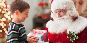 Antecipe suas compras de Natal na Bike Mania e economize em Artur Nogueira
