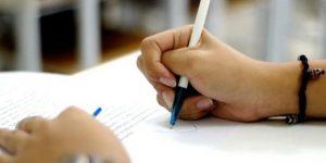 Inscrições para vestibular da ETEC são prorrogadas em Artur Nogueira