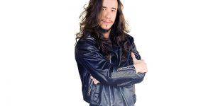 Baterista de Artur Nogueira participa de turnê pela América Latina