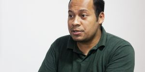 Médico brasileiro formado em Cuba fala sobre Mais Médicos em Artur Nogueira