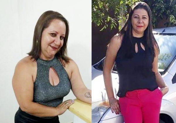 Jovem confessa ter matado mulheres em Artur Nogueira e acaba preso