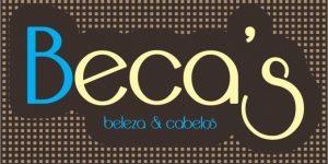 Beca's