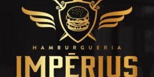 Impérius Hamburgueria